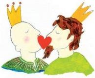 Imagen de Rey y Rey editado por Serres