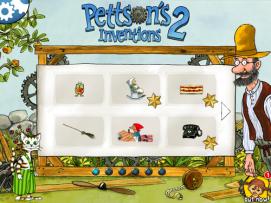 PETTSON1